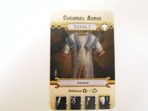 md - l1 treasure card (chainmail armour)